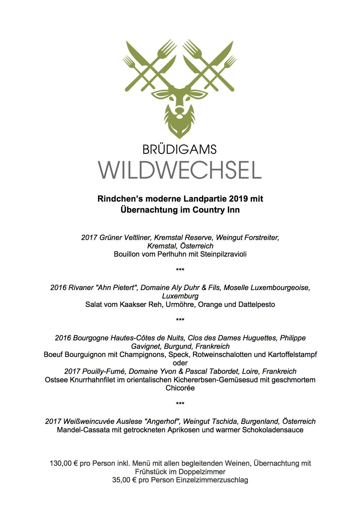 Rindchens-Landpartie-2019-mit-Weinen